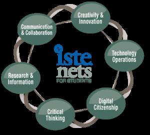 isteNETS_s-indicator